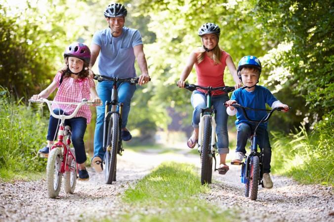 Eine Fahrradtour mit der Familie in Frankreich: auf den Voies Vertes ist man bestens aufgehoben! (#1)