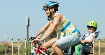 Fahrradtouren-in-Frankreich-für-Familien-und-Sportbegeisterte