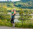 Radweg Millingen-Arnheim: durch die einzigartige Natur Gelderlands