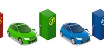 Elektroauto CityEL: Eine Alternative zu anderen?