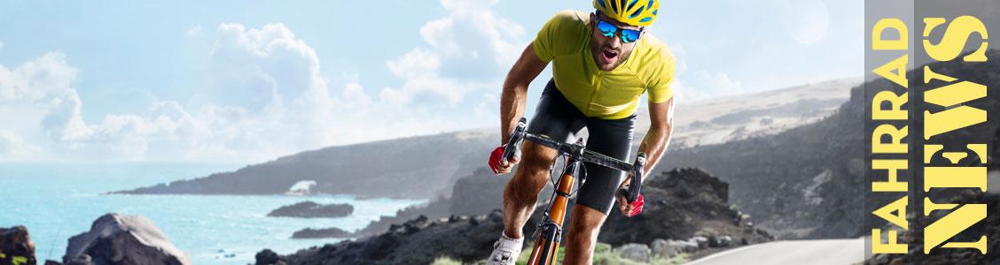 Fahrräder News