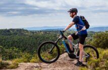 Herren Elektro Fahrrad: Die umweltfreundliche Alternative