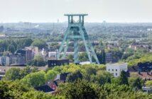 Radroutenplaner NRW: Den regionalen Radtourenplaner gibt es jetzt auch als App