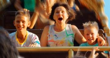 Erlebnispark in NRW: Freizeitspaß für die ganze Familie