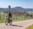 Kauf oder Leasing: E-Bike erwerben und dabei sparen ( Foto: Shutterstock-Umomos)